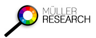 Müller Research | Marketing Research, Social Research, International Research